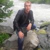 Алеша, 31, г.Норильск