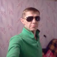 Сергей, 43 года, Стрелец, Нижний Новгород