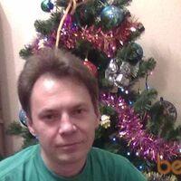 Вячеслав, 47 лет, Весы, Томск