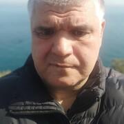 Наиль Имамов 30 Туймазы