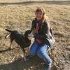 Светлана, 40, г.Кириши