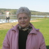 лариса, 66, г.Минск