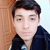 Sohib khan, 18, г.Исламабад