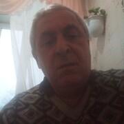 Тамаз 54 Томск