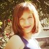 Елена, 34, г.Кокшетау