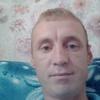 Azat, 33, Ufa