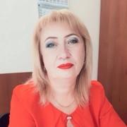 Нина 50 Москва