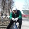 kana, 28, г.Бишкек