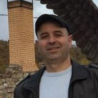 Урузмаг, 30 лет, Водолей, Владикавказ