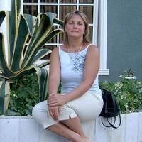 марина голова (власов, 54 года, Близнецы, Волгоград
