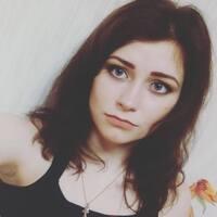 Кристина Зеленова, 23 года, Лев, Киев