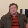 vladimir, 63, г.Ивня