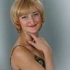 Galina, 34, Baymak