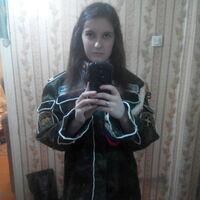 наталья дерзкая, 25 лет, Стрелец, Йошкар-Ола