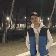 Даврон 18 Ташкент