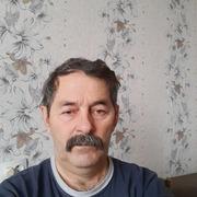 Юрий 62 Белая Калитва