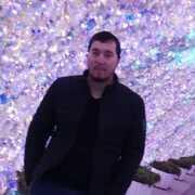 Махмуд 43 Москва