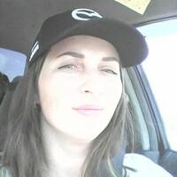 МИЛА, 34 года, Рак, Новокузнецк