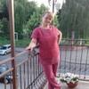 Елена, 50, г.Зельва