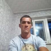 Максим 40 Томск