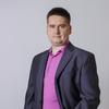 Никита, 33, г.Иваново