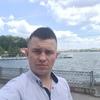 Паша, 27, г.Львов
