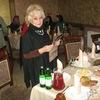 Эльвира, 75, г.Черкассы
