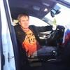 Александр, 39, г.Волоколамск