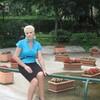 Тамара, 54, г.Бобруйск