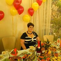 Татьяна, 62 года, Водолей, Димитровград