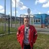 Вадим, 46, г.Новомосковск