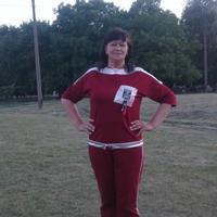 Галина Легонькова, 47 лет, Весы, Липецк