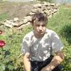 evgeniy bacharnikov, 36, г.Изобильный