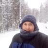 Григорий, 35, г.Кодинск