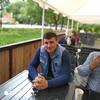 Иван, 21, г.Долгопрудный