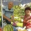 Анатолий, 70, г.Великий Устюг