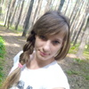 alenamala, 22, г.Харьков