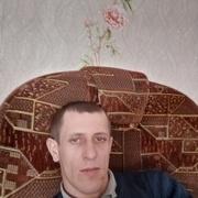 никалай 27 Одесса