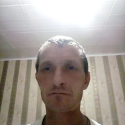 Александр Полушкин 42 Слободской