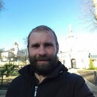 Леня, 32 года, Лев, Нижний Новгород
