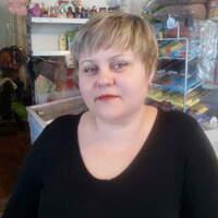 Олеся, 38 лет, Телец, Иркутск