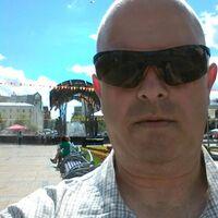 Nikola, 48 лет, Близнецы, Тобольск