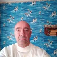 Сергей, 51 год, Дева, Речица