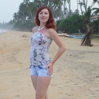 Ирина, 36 лет, Близнецы, Санкт-Петербург