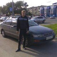 виталя, 28 лет, Близнецы, Томск