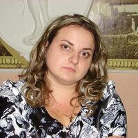 Оля, 36 лет, Дева, Ржев