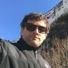 Алексей, 39, г.Киев