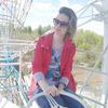 Nataliya, 29, г.Новая Каховка