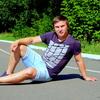 Dmitry, 33, г.Раменское