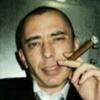 Евгений, 44, г.Полтава